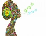 conscience, zen, compréhension de soi, respiration holotropique