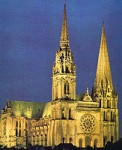 cathedrale-de-chartres.jpg